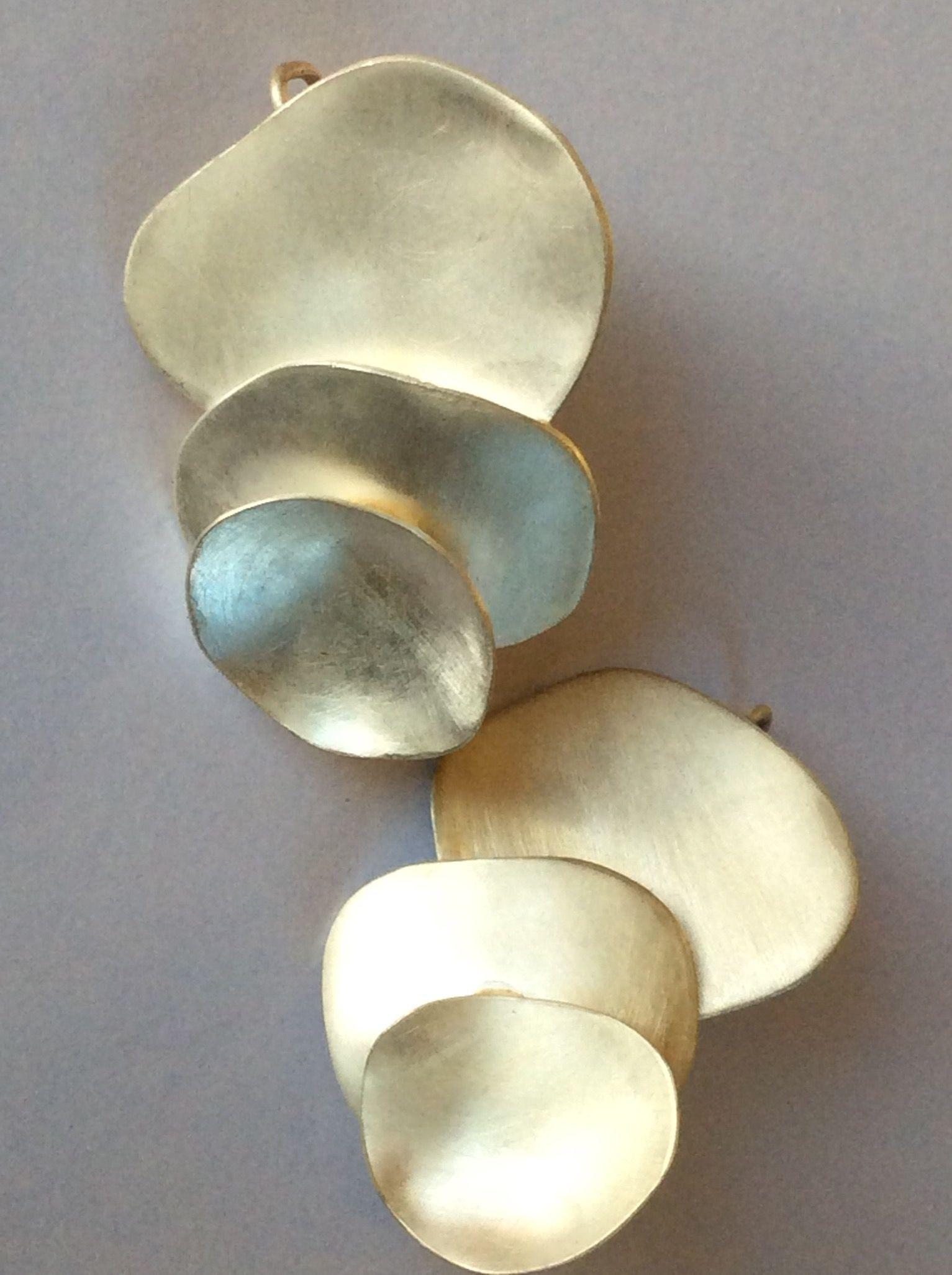 Pin van Lieselot Geeregat op ring - structuur in 2018  5367a73f8c070