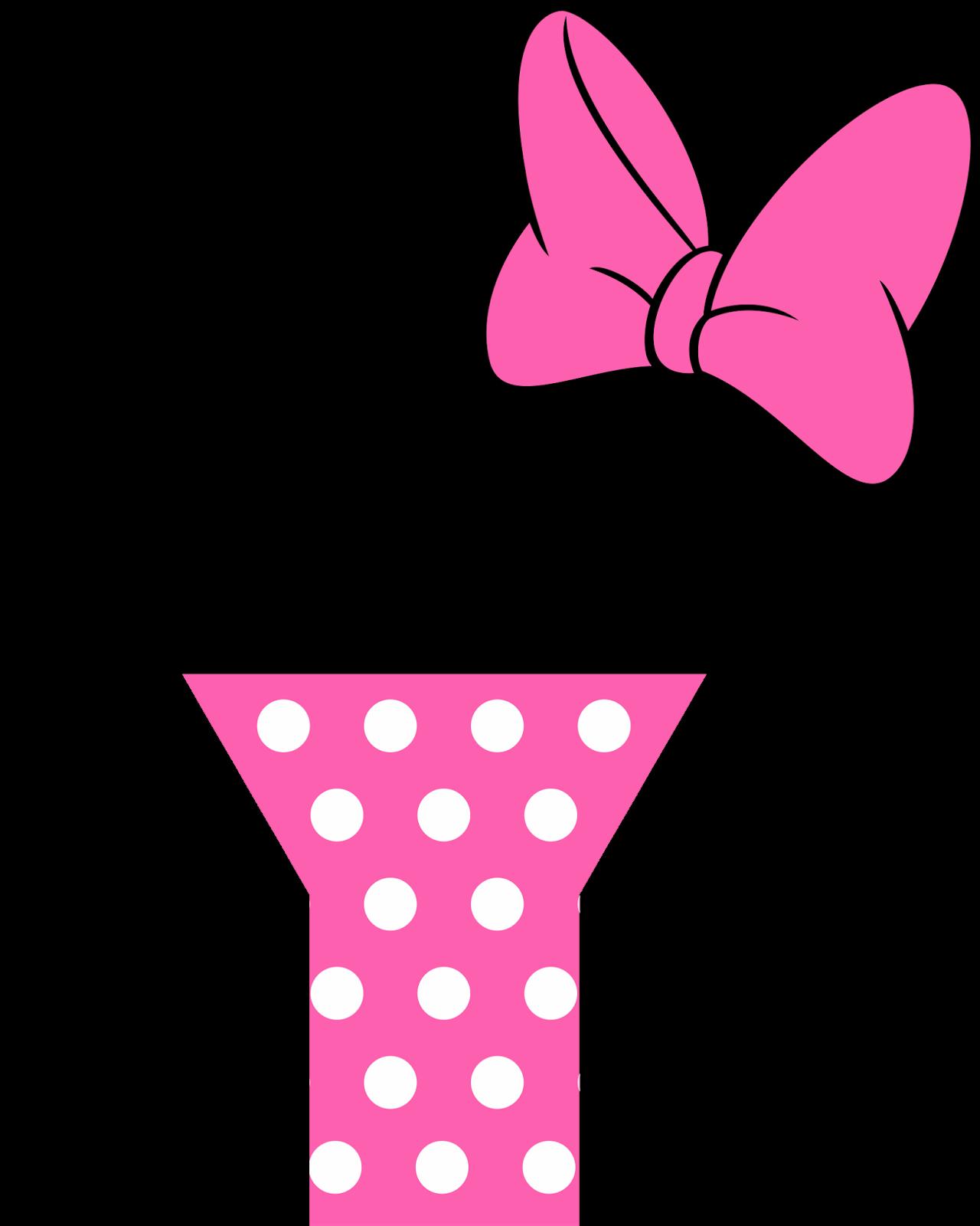 Grafos Minniey
