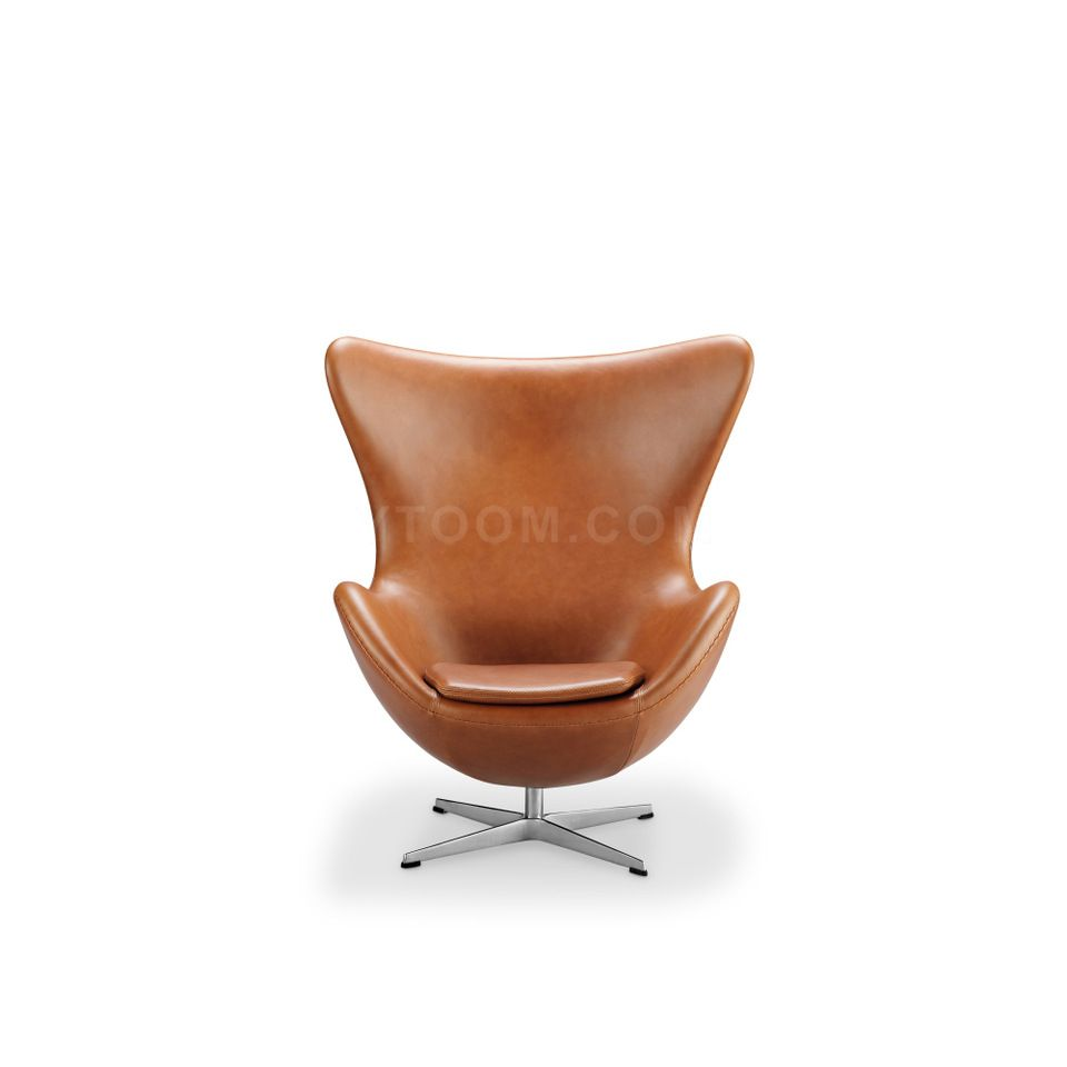 adult egg chair kidkraft high living room used design leisure size denmark