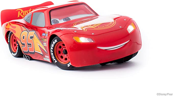 Pin by Spider Man on Lightning McQueen in 2020