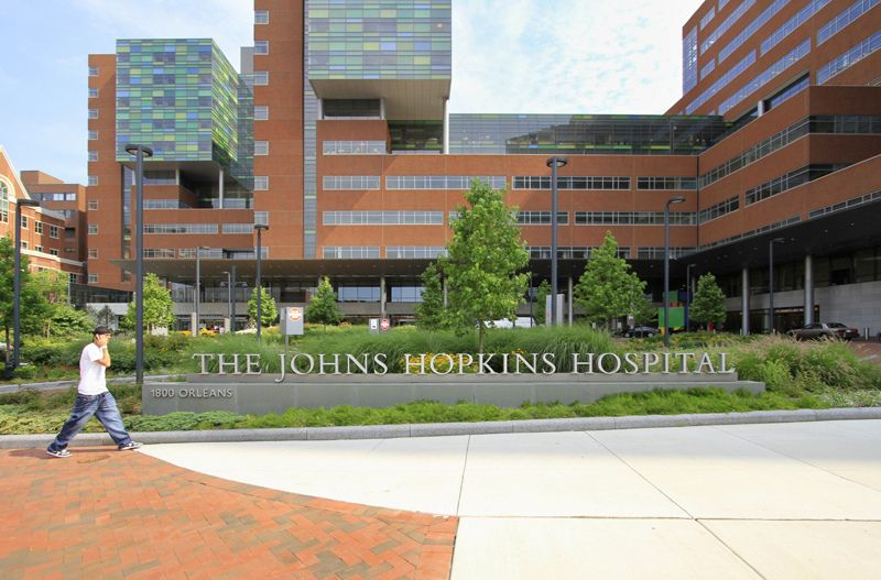8330e70969ae8dfd4fc5acdd22792690 - How To Get A Job At Johns Hopkins Hospital