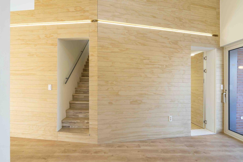 Gallery of Anmyeondo House / JYA-RCHITECTS - 23