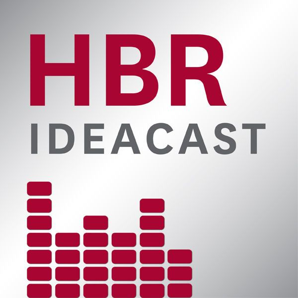 Dan McGinn, senior editor at Harvard Business Review, talks about - business review