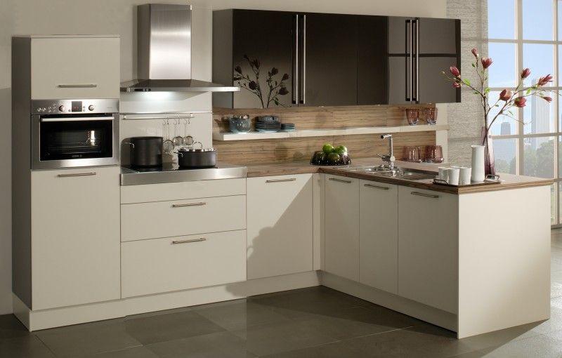 küchen planen online große abbild und fadebacccebd jpg