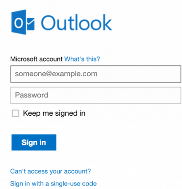 pin by hotmail sign on hotmail sign pinterest microsoft rh pinterest ca Log into My Hotmail Log into My Hotmail