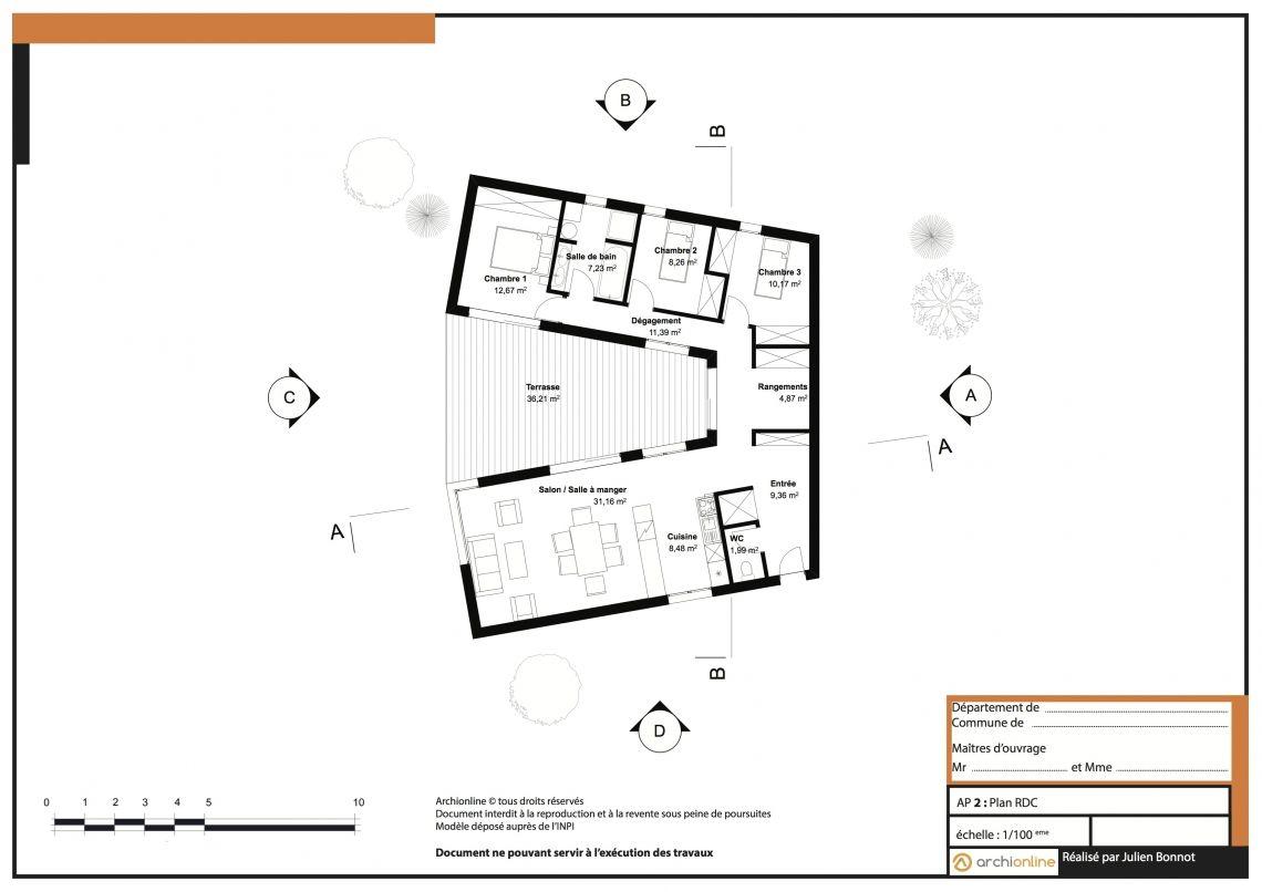 Archionline personalisez votre projet - archionline   archionline   pinterest