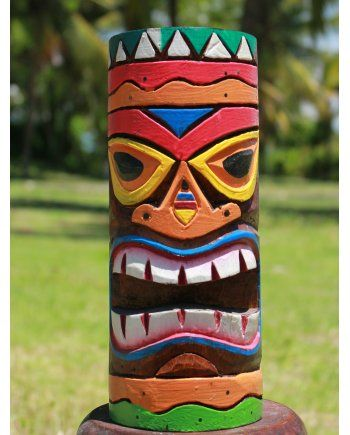 Ive Always Loved Totem Poles And I Am So Getting One In The Garden