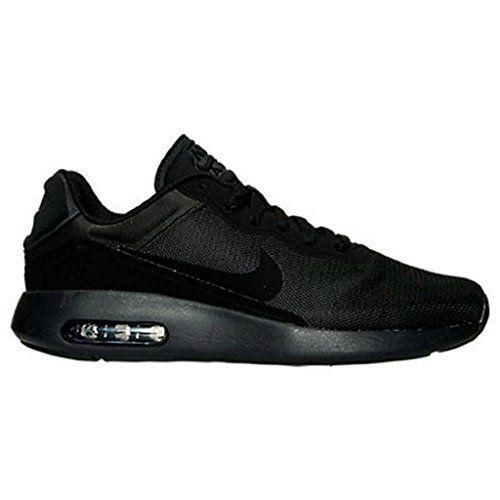men's nike air max modern essential running shoes