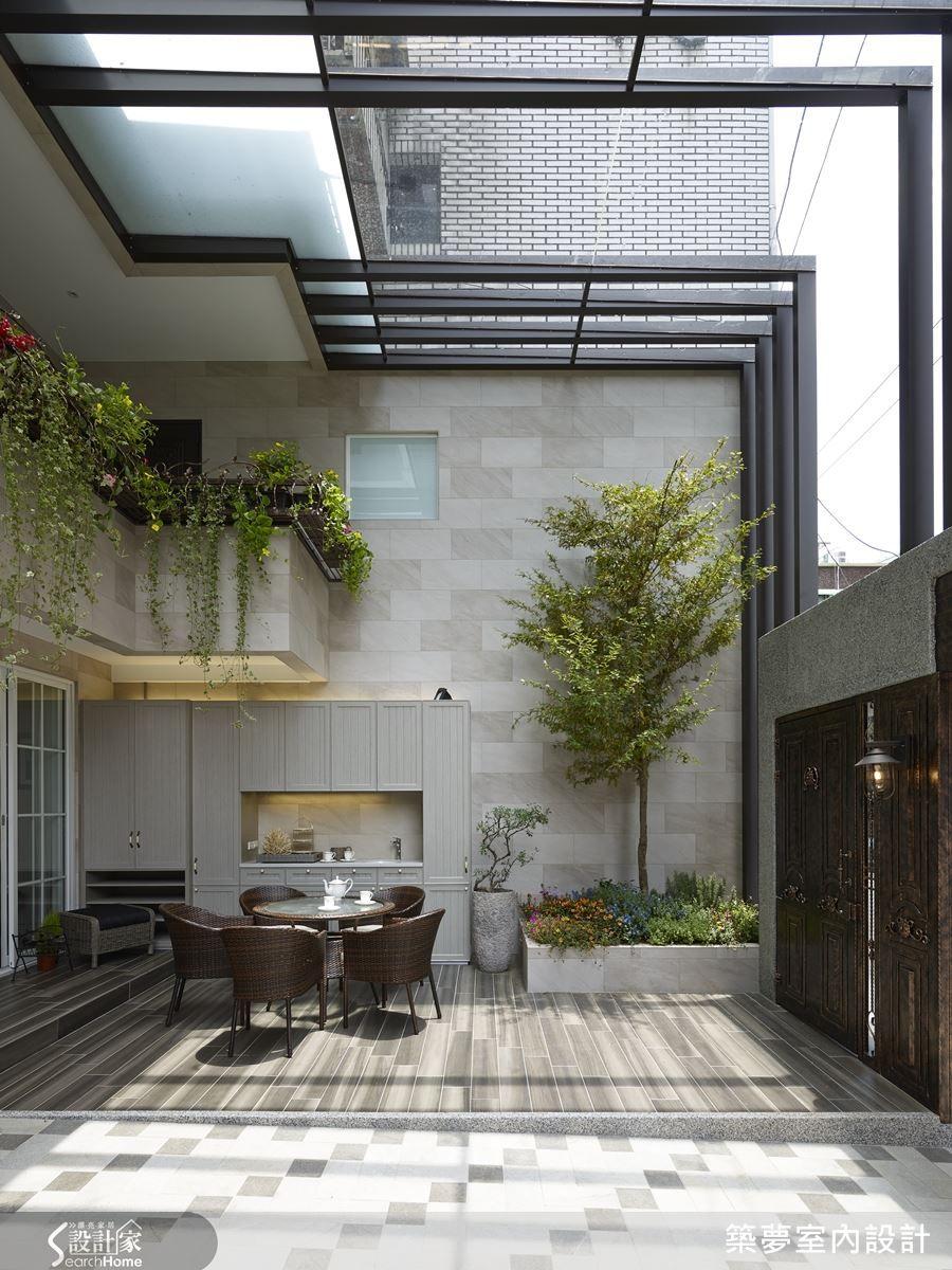 3 season porch window ideas  pin by lesley thoen on gardens  roof  pinterest  architecture