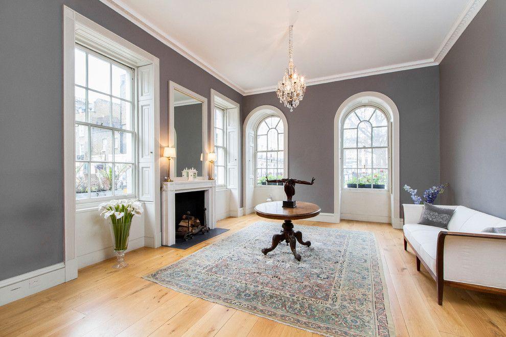 light gray interior design google search grey walls on extraordinary living room ideas with lighting id=97980