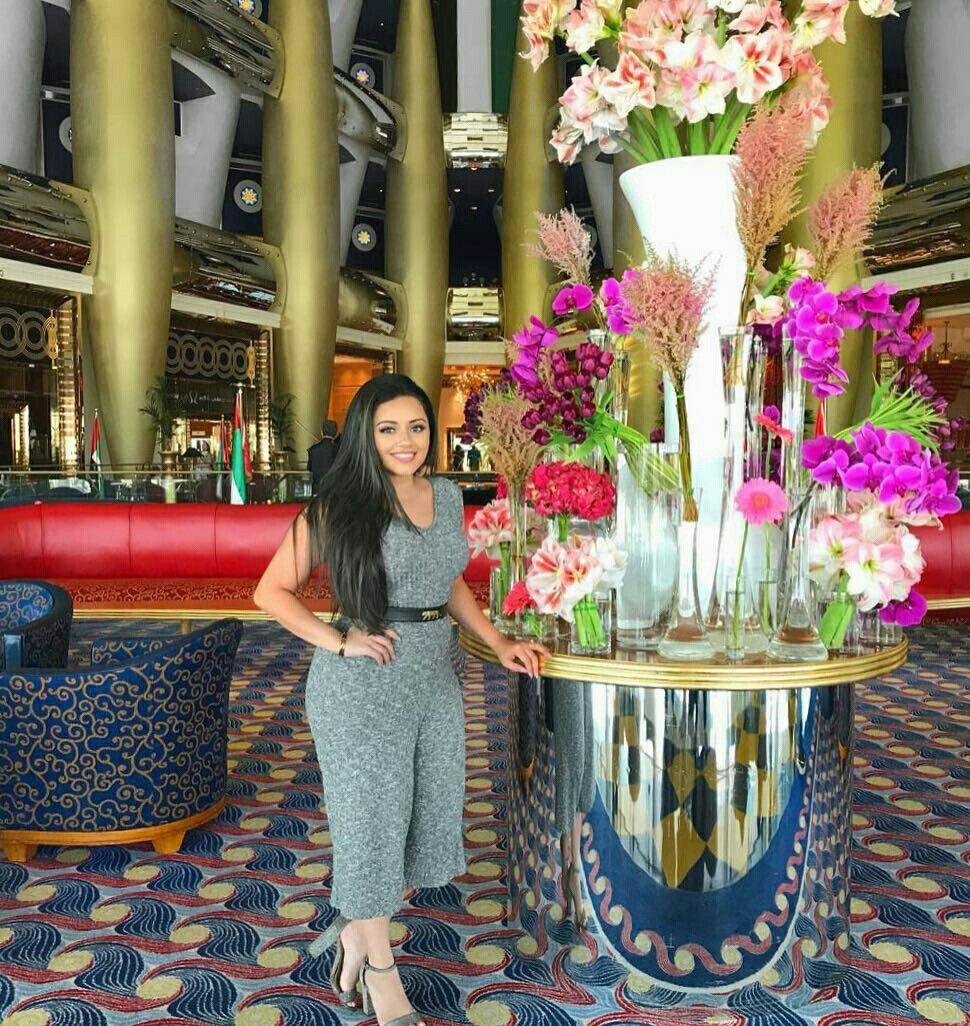 Kaushal Beauty Wedding