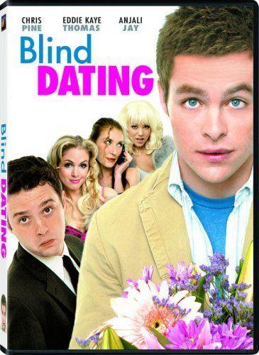 Blind Dating dvdrip