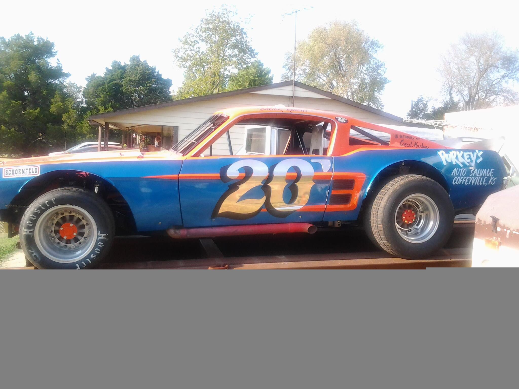 Pin by Alan Braswell on Dirt track | Pinterest | Dirt track, Cars ...