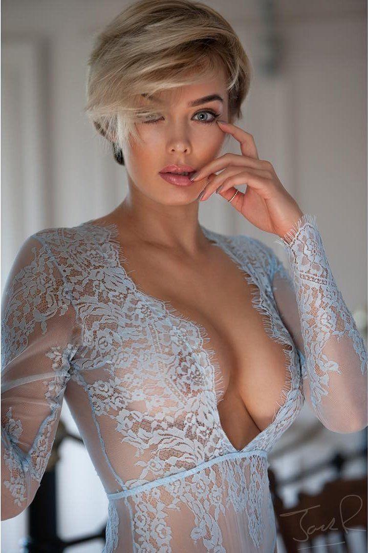 de 76 bästa rosie robinson-bilderna på pinterest | modell, sexy