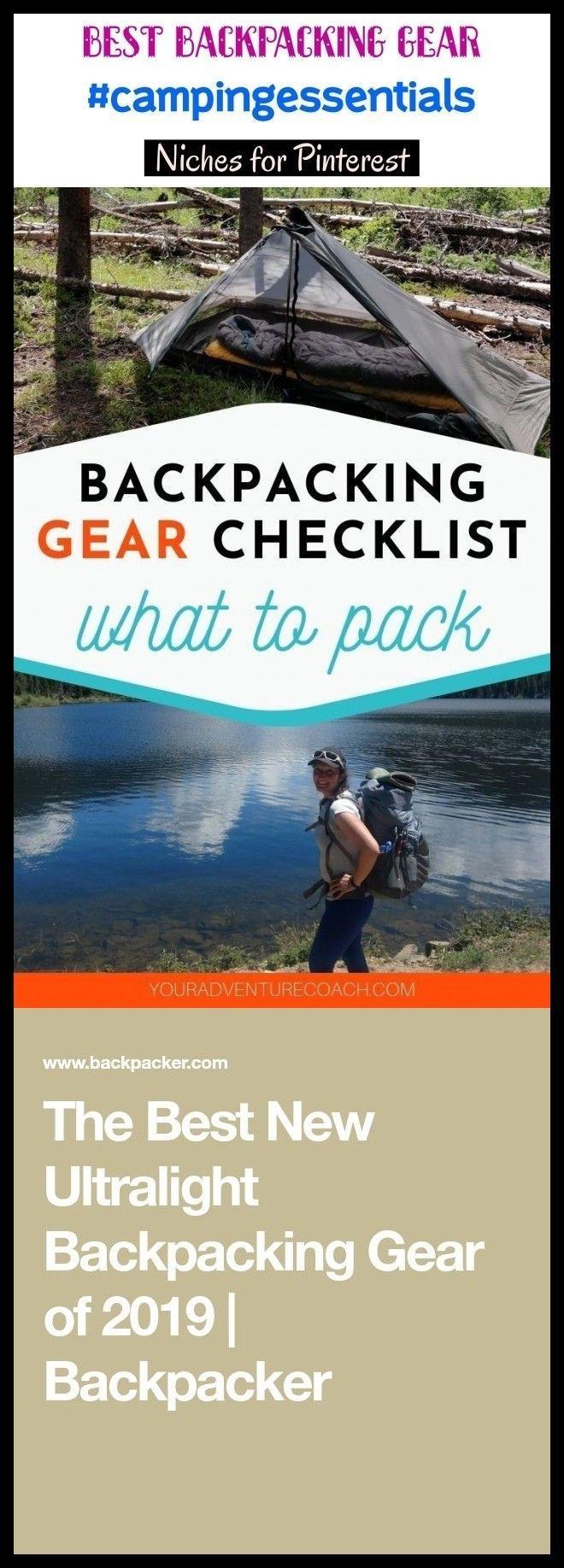Mountain biking #backpacking #storage backpacking gear storage backpacking gea