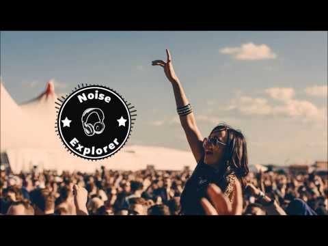 Tomorrowland Warm Up Mix 2015 Progressive House Electro House March 2015 Electro House Progressive House Tomorrowland
