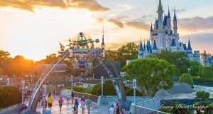 How To Assemble The Perfect Disney Trip Steps To Follow - 10 steps to a perfect vacation