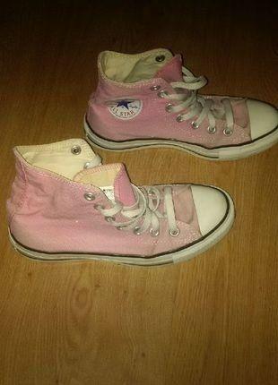 À vendre sur  vintedfrance ! http   www.vinted.fr chaussures-femmes ... 65b9d43684