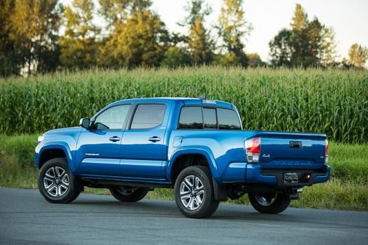 Pin By Peggy Helsley On My Next Vehicle Toyota Tacoma Toyota Tacoma Trd Pro Toyota Tacoma Trd