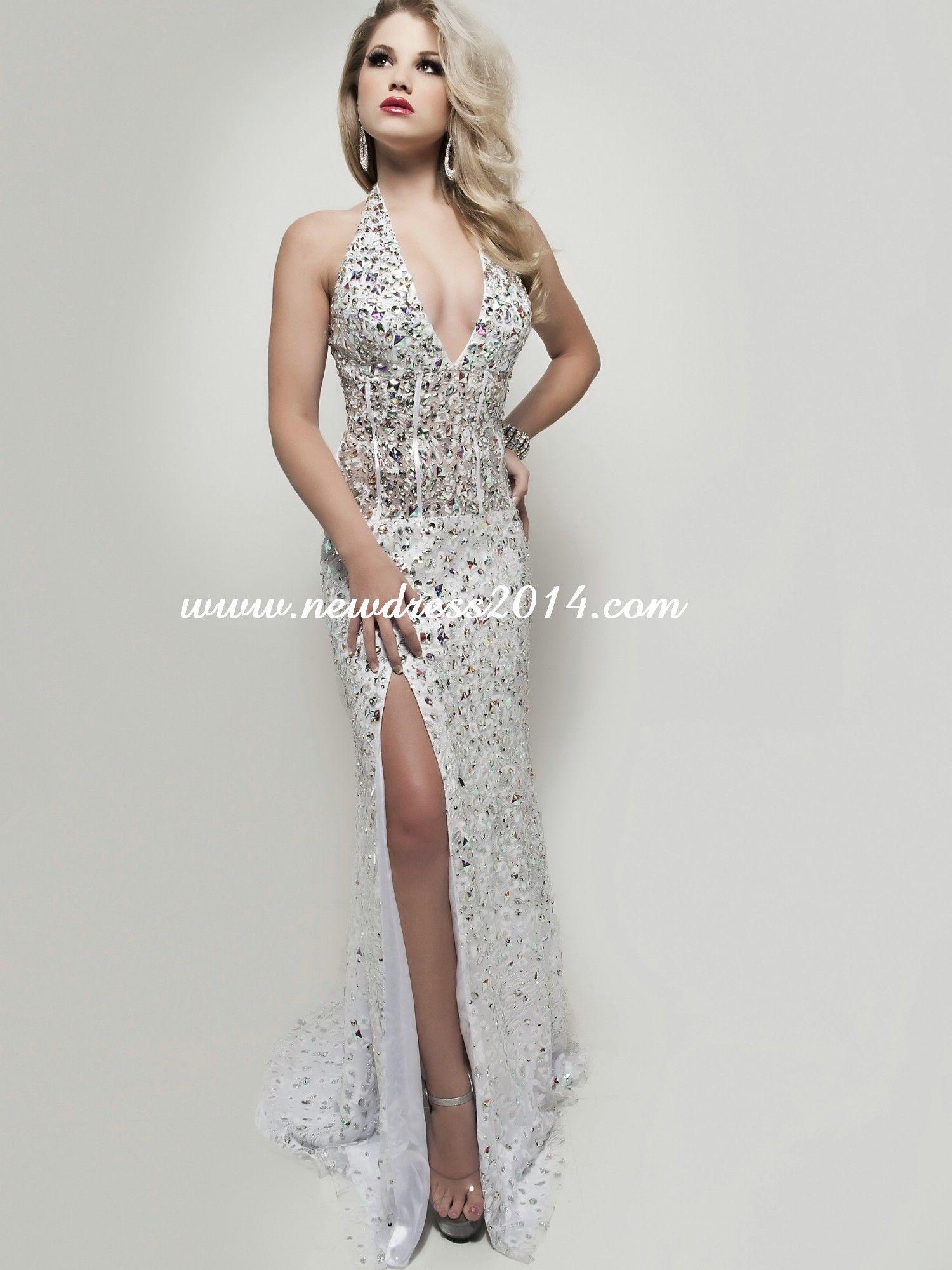 Prom dress prom dress dress me up pinterest dress prom prom