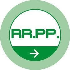 #RRPP #PR : Para cautivar a alguien hay que crear #Empatia