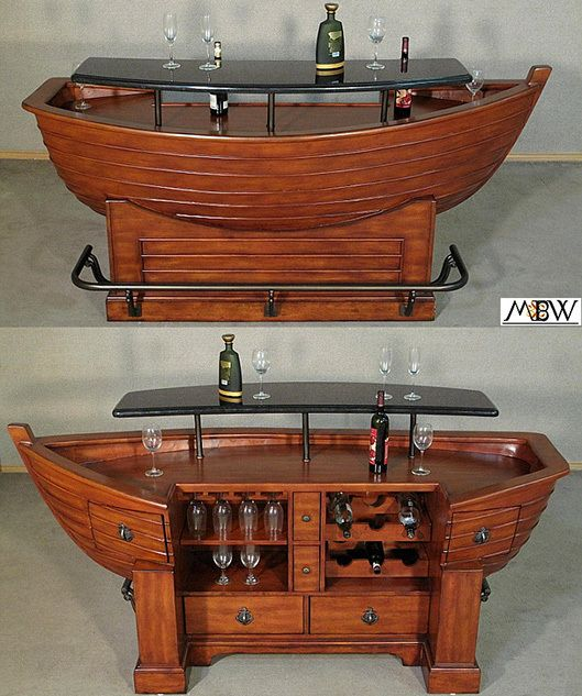 Be Your Own Bartender Cheers And Happy New Year Home Bar Rooms Bars For Home Bar Furniture