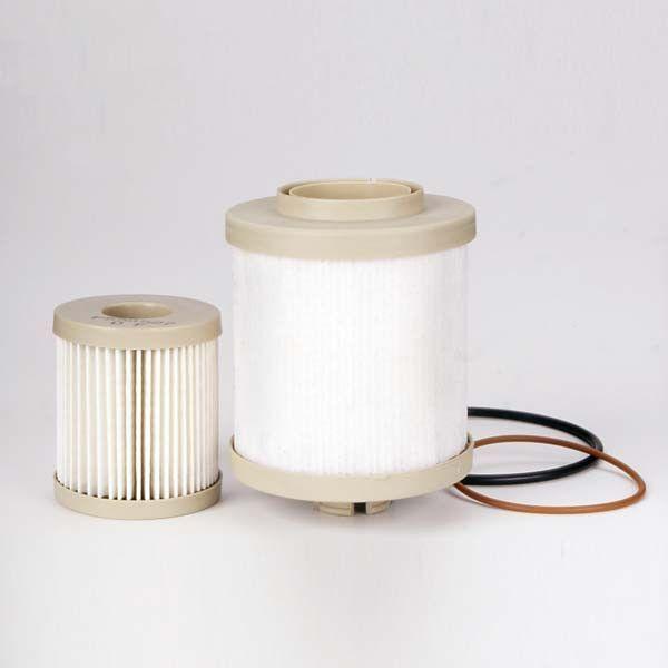 Donaldson Fuel Filter Cartridge P550527 Filters
