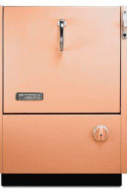 (1950s:KitchenAid Dishwasher. Photo Courtesy Of Whirlpool) Http://shopping