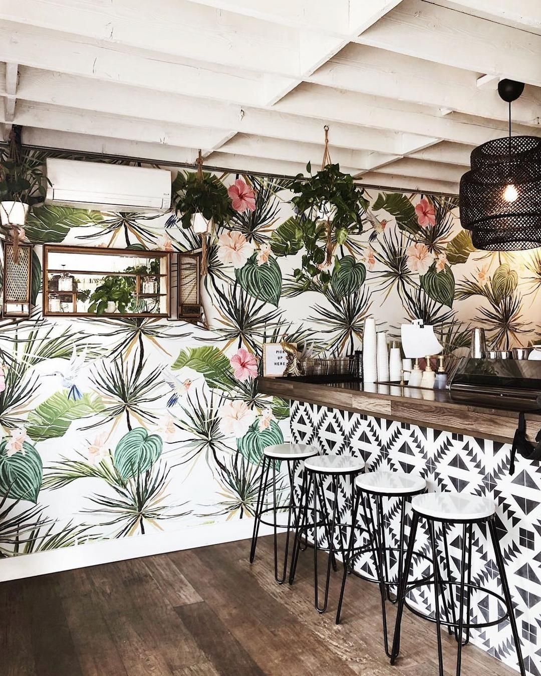 25 Of The Coolest Coffee Shops In San Diego San Diego Shopping San Diego Coffee Shops San Diego Vacation