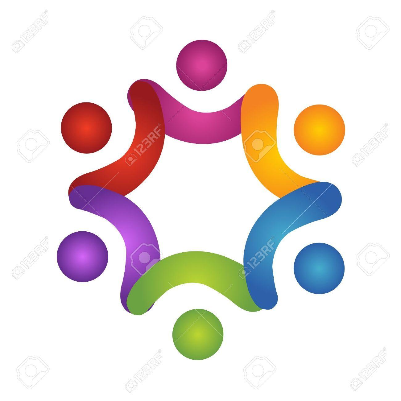 Team People Unity Logo Unity Logo People Logo Unity