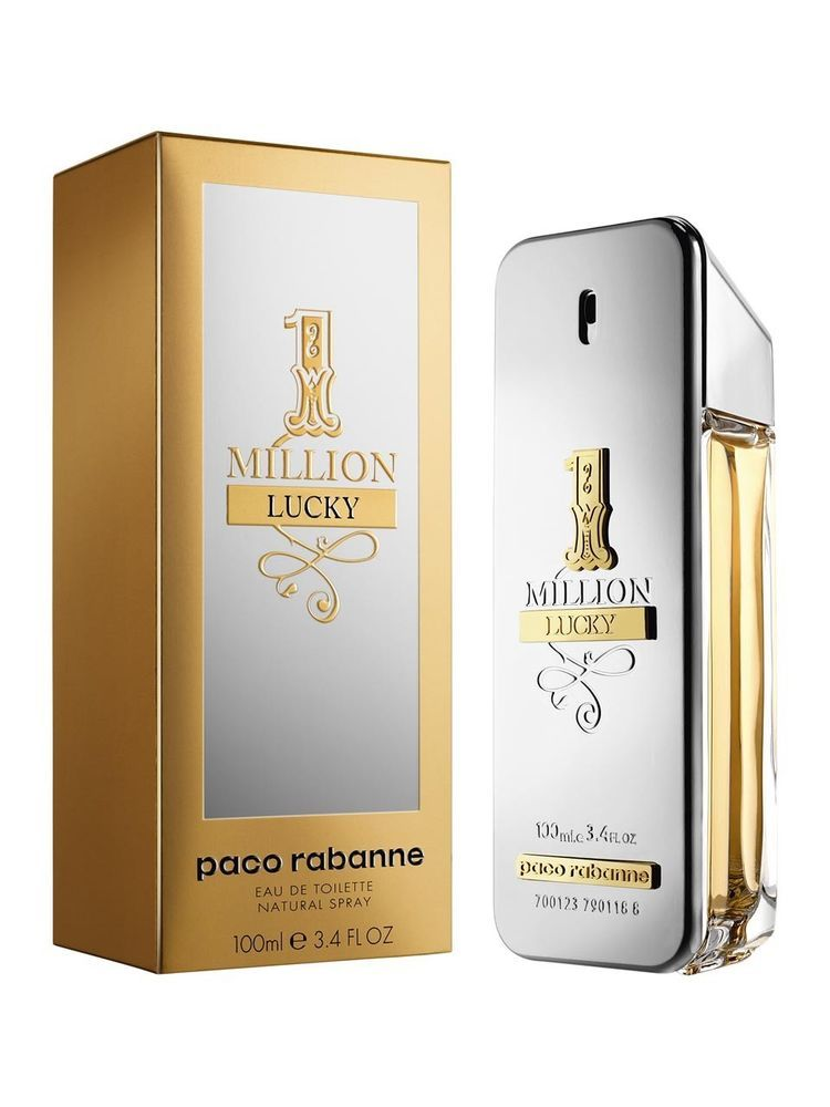 cfe70657 PacoRabanne #Newcolognes #Paco #PacoCologne #mens #mensfashion ...