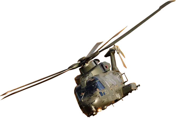 Military Helicopter Transparent Image Military Helicopter Helicopter Military