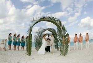 Caribbean Bahamas Weddings All Inclusive Beach Wedding Packages