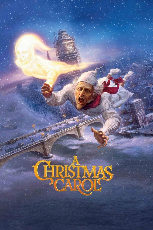 Watch A Christmas Carol full movie online 123movies - #putlocker, #poster, #freefullmovie, # ...