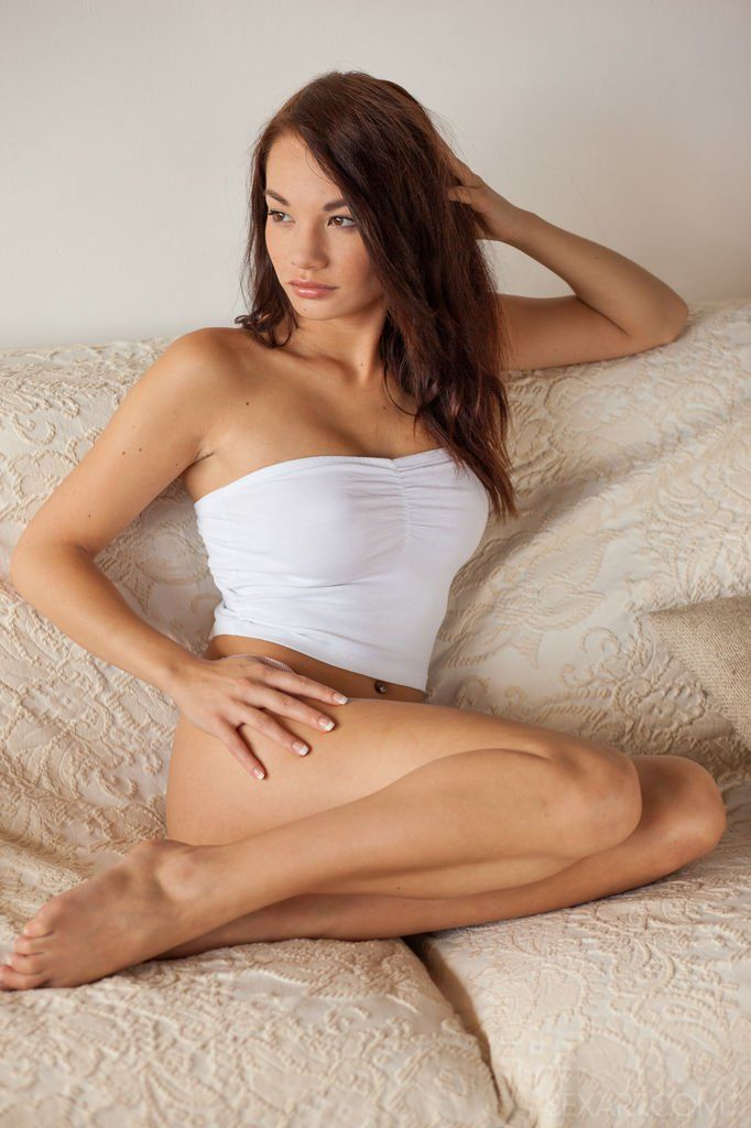 Hope, you mature nude women of czech republic completely