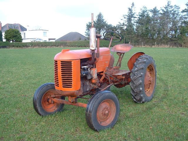 Vintage Case Tractor Parts : Old case tractors for sale va muscle cars