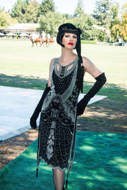 1920s Formal Dresses Edwardian dress, Old hollywood