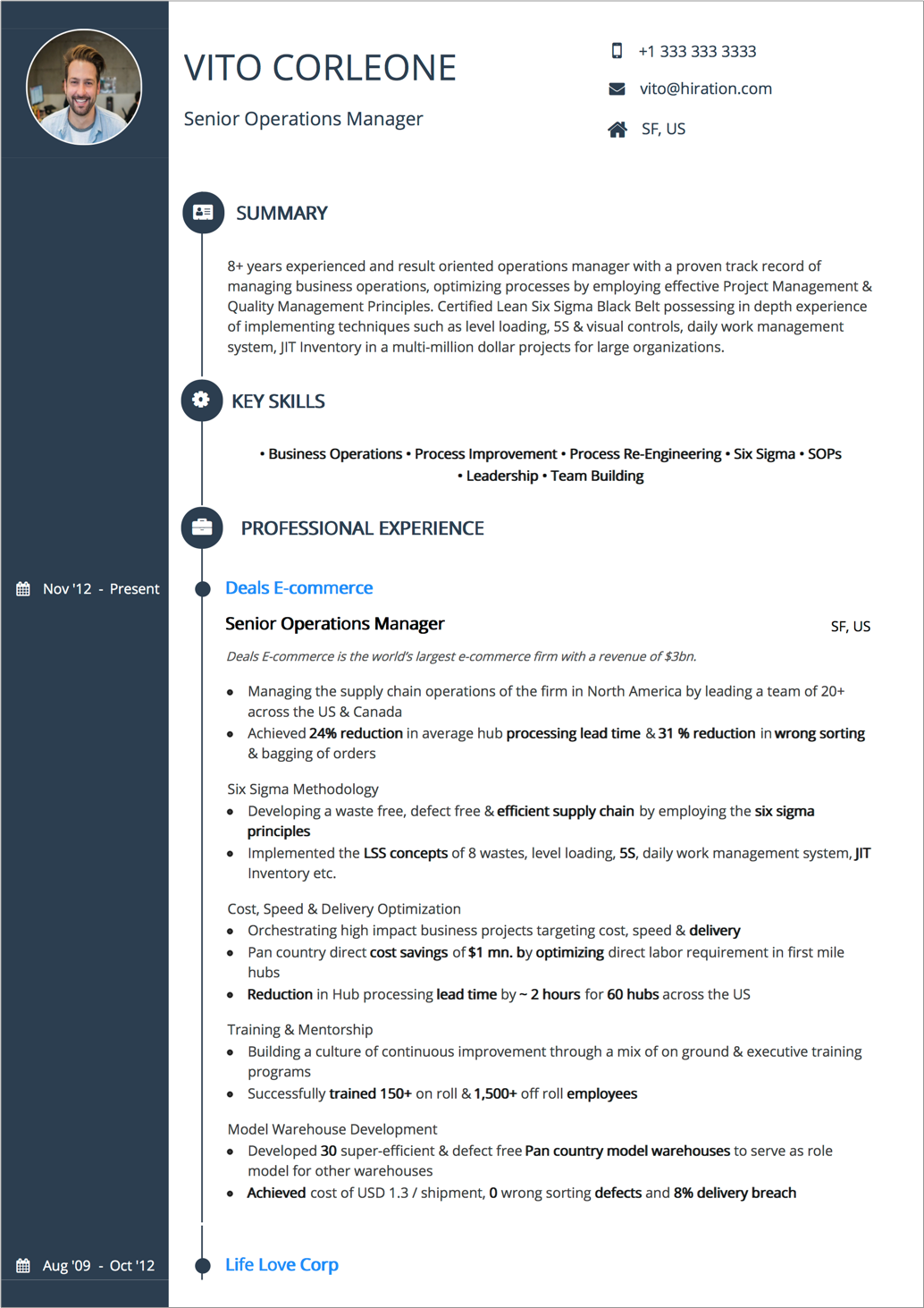 resume summary examples  resume summary examples resume