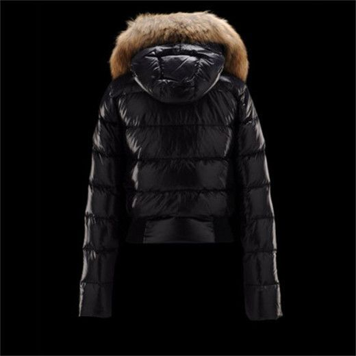 doudoune moncler femme ancienne collection