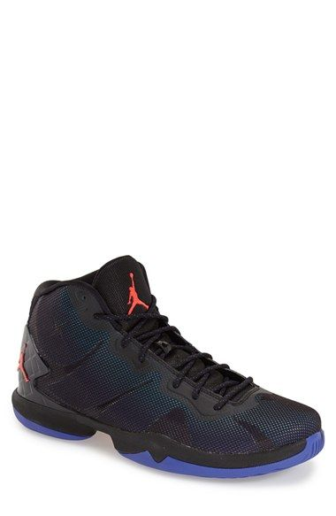 brand new bc710 f54d6 NIKE  Jordan Super.Fly 4  Basketball Shoe (Men).  nike