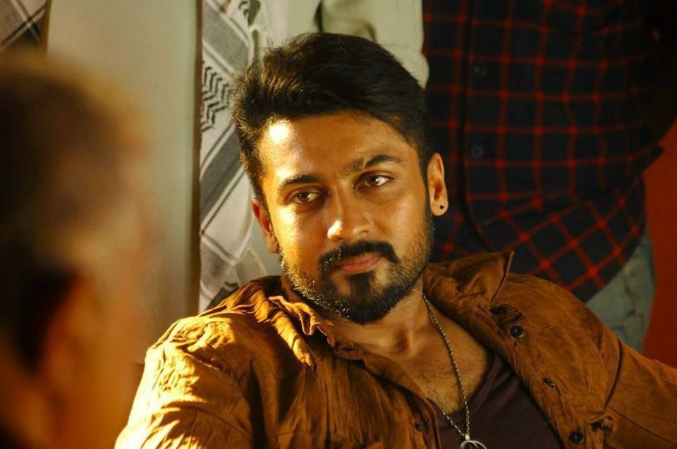 Surya Sikindar Stills In Hd Wallpapers Actor Surya Masss Movie Epic Car Wallpapers