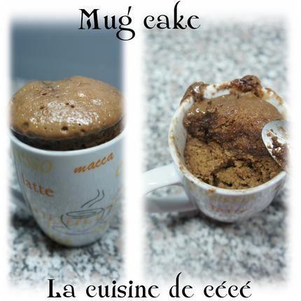 Les Foodies Recettes Cake Sales