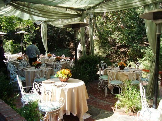 Inn Of The Seventh Ray Weddings Get Prices For Los Angeles Wedding Venues In Ca Just Dreaming Pinterest Spot