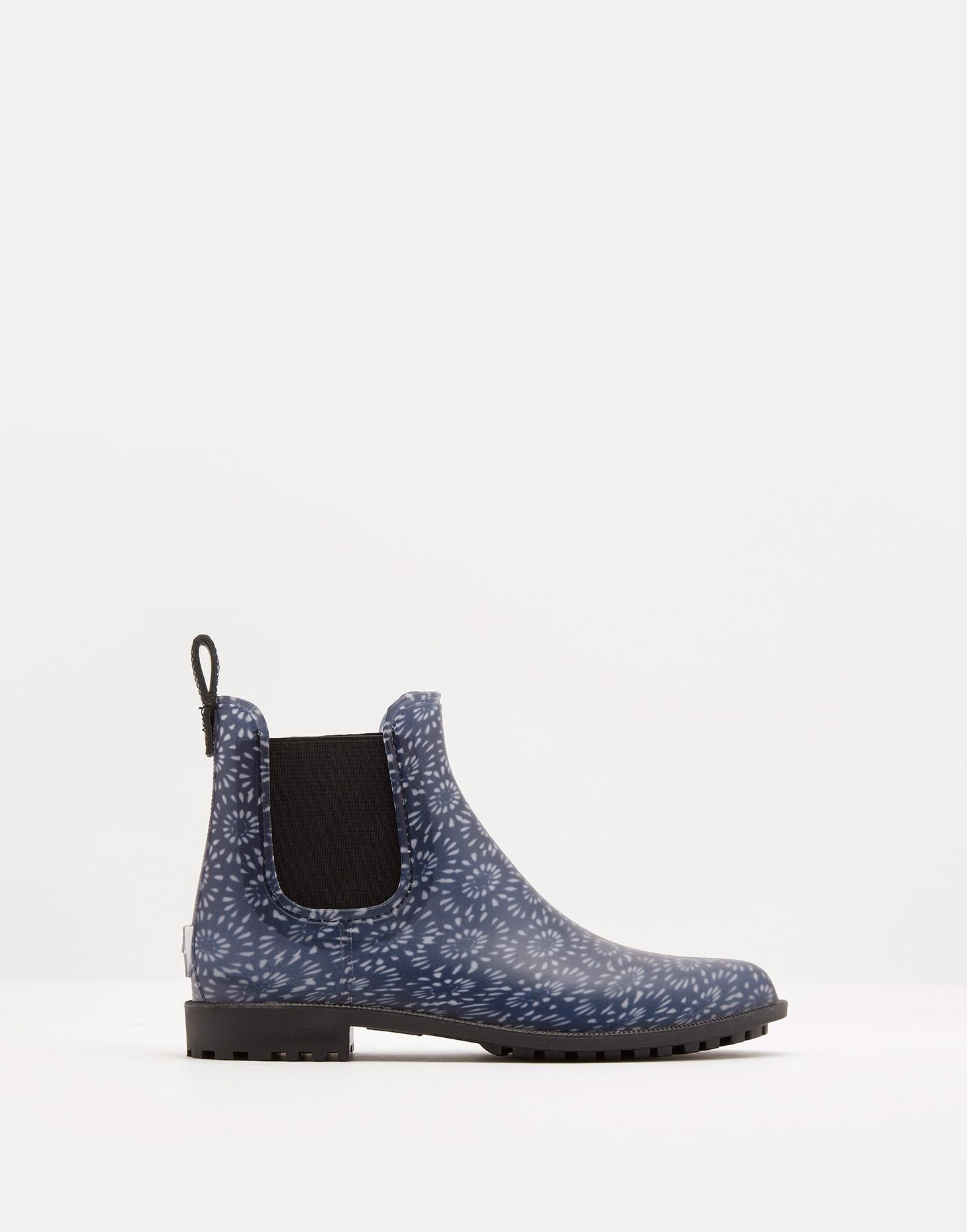 f19a128c088 ROCKINGHAM Waterproof Chelsea Boots | Style | Chelsea boots, Boots ...