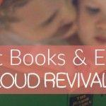 Best of Read-Aloud Revival :: Book Picks for 2015