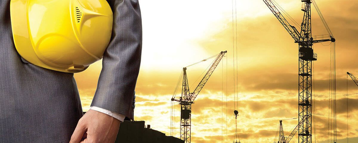 General liability insurance new york construction safety