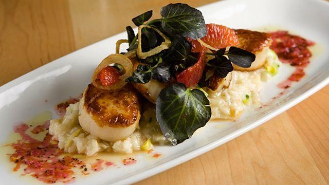 8 Must Try Restaurants In Jacksonville Florida Zagat