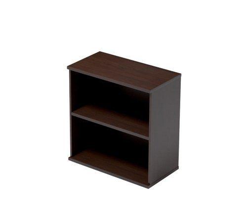 Brand New. Trexus Low Bookcase with Adjustable Shelves an... https://www.amazon.co.uk/dp/B00AUV7EM6/ref=cm_sw_r_pi_dp_x_-Y-.xbNP6NRYB