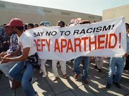Image result for south african apartheid