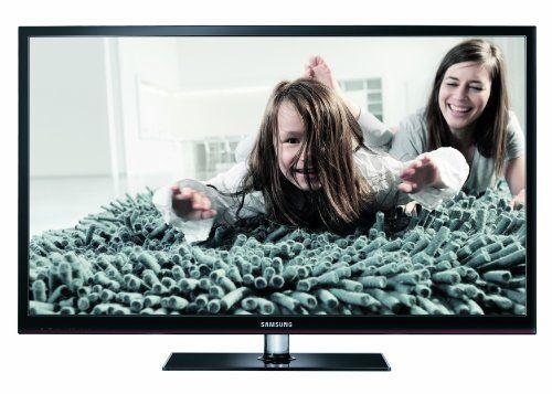 Samsung Ps43d490a1wxzg 109 Cm 43 Zoll 3d Plasma Fernseher Energieeffizienzklasse B Hd Dvb C T Ci Schwarz Merino Wool Blanket Wool Blanket